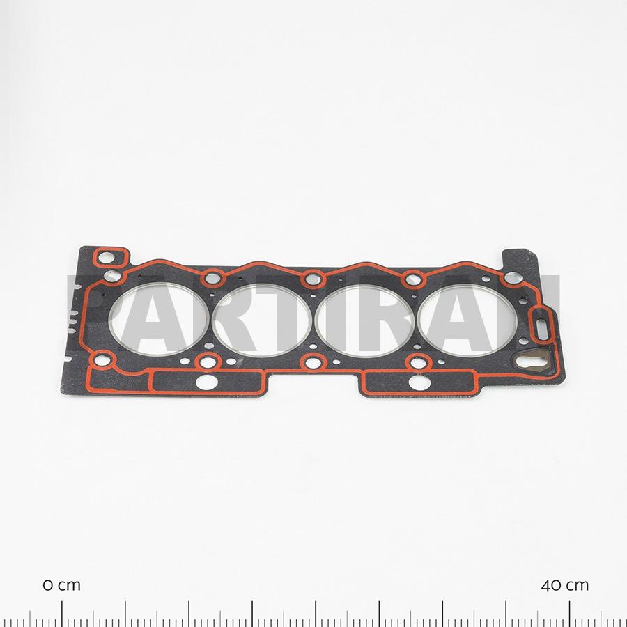 واشر سرسيلندر تعمیر اول مناسب برای پژو 206 تیپ 2 Corteco
