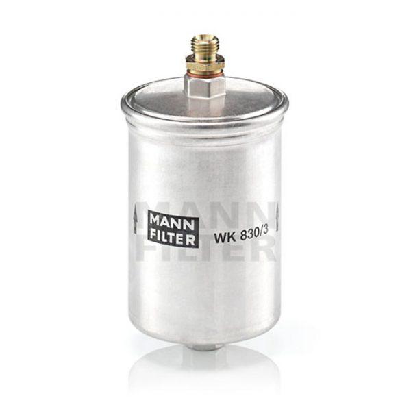 فیلتر صافی بنزین MANN FILTER