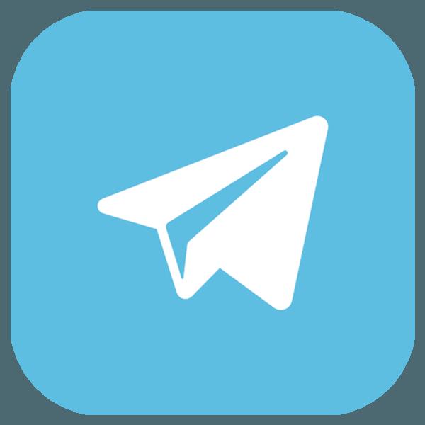 پارتیران در تلگرام